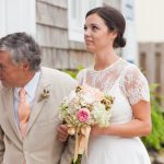 Wedding photography milford michigan photography