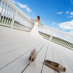 Bride Wedding photography milford michigan photography