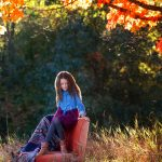 Lifestyle photography with children milford michigan photography