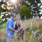 Maternity pregnancy photography milford michigan photography